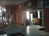 <h5>The Poster Room</h5><p>July 2011</p>