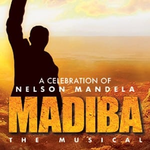 MADIBA the Musical