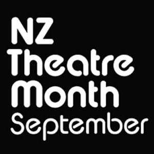New Zealand Theatre Month