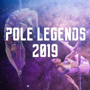 Pole Legends