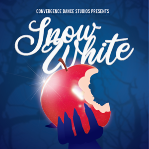CDS Presents Snow White