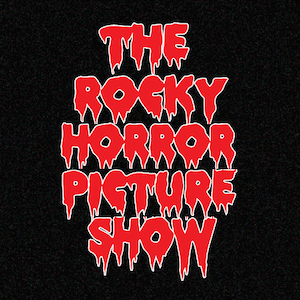 The Rocky Horror Picture Show - Film Screening
