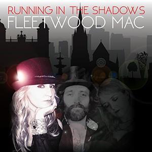 Fleetwood Mac Show