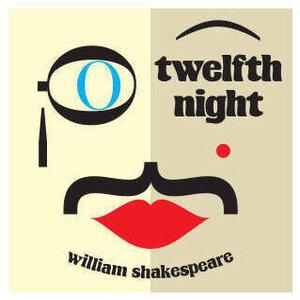 Twelfth Night – William Shakespeare