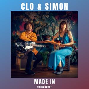 Clo & Simon