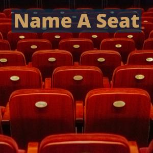 Name a Seat